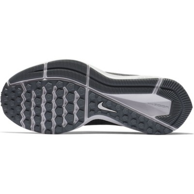 6771d543ae4 Tap to Zoom  Women s Nike Air Zoom Winflo 5 Run Shield Running Shoes