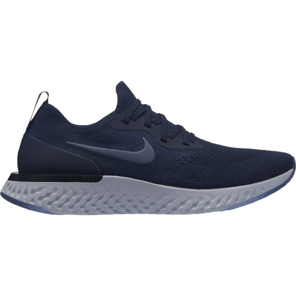 College Navy/Diffused Blue-Football Grey