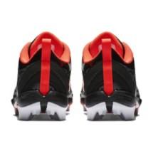 Preschool Girls' Nike Hyperdiamond 2.5 Keystone Softball Cleats