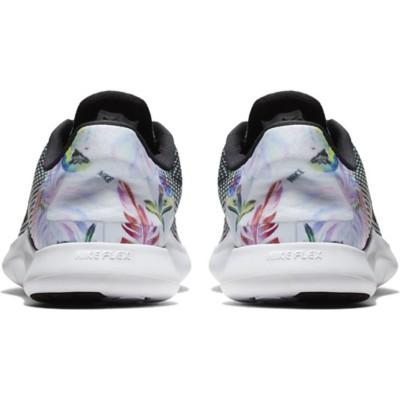 2a034d0f8bd3 Women s Nike Flex RN 2018 Premium Running Shoes