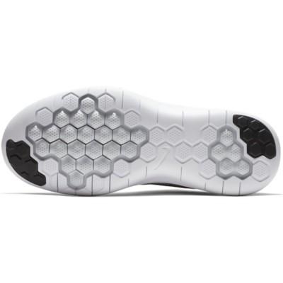 Women's Nike Flex RN 2018 Premium Running Shoes