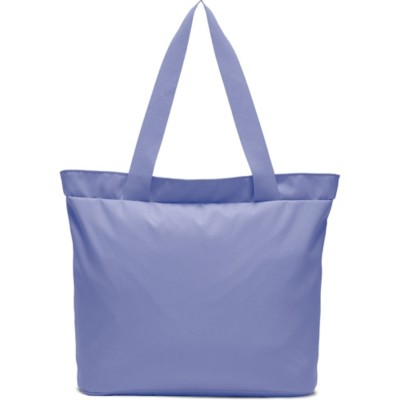 Youth Nike Tech Tote