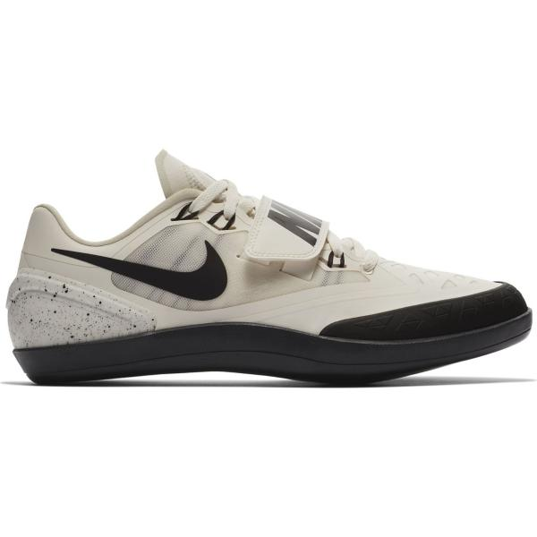 c272ab0b839e8 ... Men s Nike Zoom Rotational 6 Throwing Shoes Tap to Zoom  Phantom Oil  Grey
