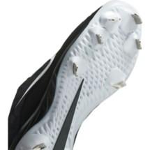 Women's Nike Lunar Hyperdiamond 2 Pro Softball Cleats