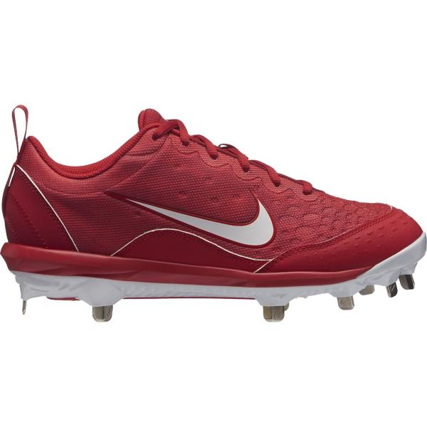 0f4b74f137e Women s Nike Lunar Hyperdiamond 2 Pro Softball Cleats