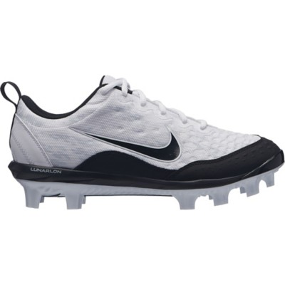 Women's Nike Hyperdiamond 2 Pro MCS Softball Cleat