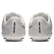 Men's Nike Zoom Ja Fly 3 Track Spike