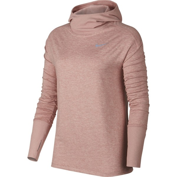 Rust Pink/Htr