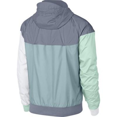 8058aa95b503 Tap to Zoom  Men s Nike Sportswear Windrunner Jacket