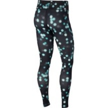 Women's Nike Essential Reflective Running Pant