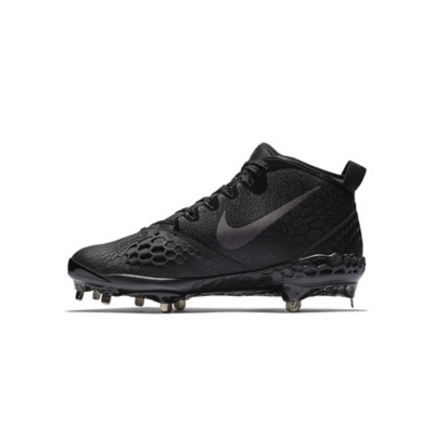 Men's Nike Force Zoom Trout 5 Baseball Cleats