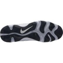 Preschool Boys' Nike Vapor Ultrafly 2 Keystone Baseball Cleats