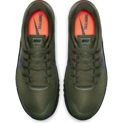 Men's Nike Metcon 4 Training Shoes