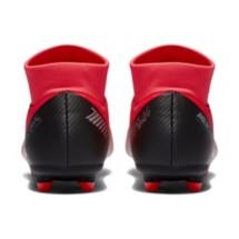 Nike CR7 Superfly 6 Academy Multi-Ground Soccer Cleats