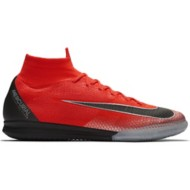 Nike CR7 SuperflyX 6 Elite Indoor/Court Soccer Shoes