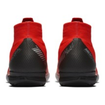 Nike CR7 SuperflyX 6 Elite Indoor/Court Soccer Shoes