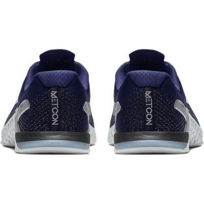 04c8ecf2a62e1 Women's Nike Metcon 4 Metallic Training Shoes | SCHEELS.com