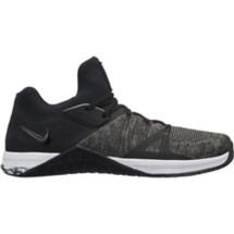 Men's Nike Metcon Flyknit 3 Training Shoes