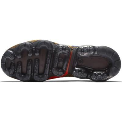 Men's Nike Air Vapor Max Flyknit 2 Running Shoes