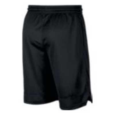 Men's Nike Dri-FIT Icon Basketball Short