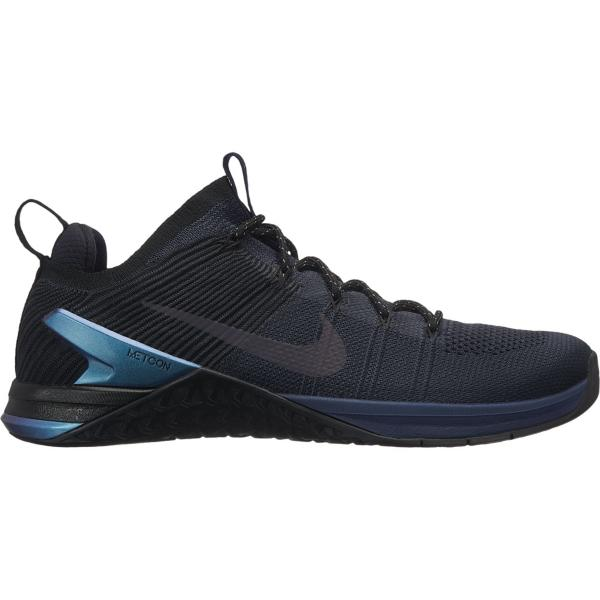 buy online d0f96 53f1e Mens Nike Metcon DSX Flyknit 2 AMP Training Shoes  SCHEELS.c