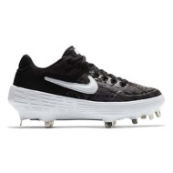 Women's Nike Alpha Huarache Elite 2 Low Softball Cleats
