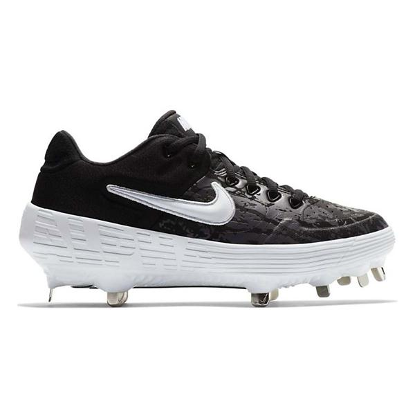 Tap to Zoom  Women s Nike Alpha Huarache Elite 2 Low Softball Cleats 3649f6a31