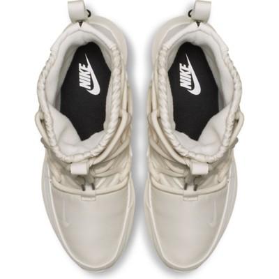 089f881862dc Tap to Zoom  Women s Nike Tanjun High Rise Boots