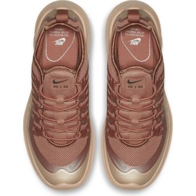Women's Nike Air Max Axis Shoes