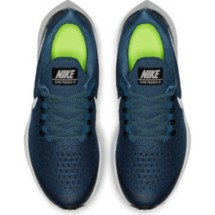 Grade School Boys' Nike Air Zoom Pegasus 35 Running Shoes