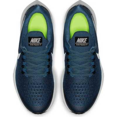 Kids' Nike Air Zoom Pegasus 35 Running Shoes