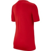 Youth Boys' Nike Dri-FIT Swoosh T-Shirt