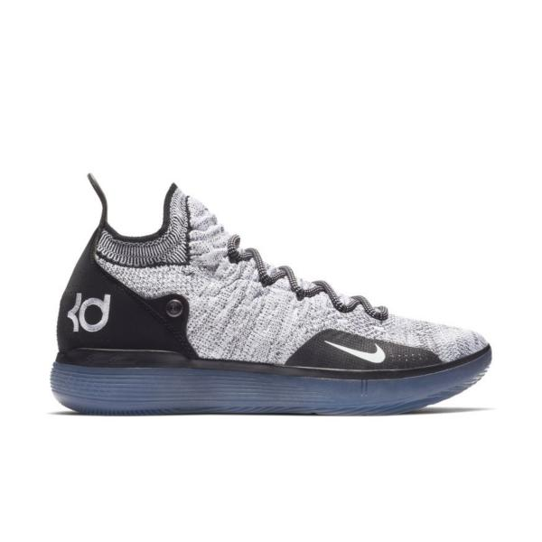 e612e7f19ad8 ... Nike Zoom KD 11 Basketball Shoes Tap to Zoom  Black White-Racer Blue-Bright  Crimson