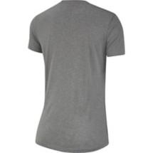 Women's Nike Dri-Fit Legend Training T-Shirt