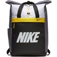 Women's Nike Radiate Training Graphic Backpack