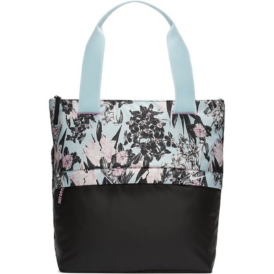 Women's Nike Radiate Floral Training Tote