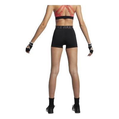 "Women's Nike Pro 3"" Short"