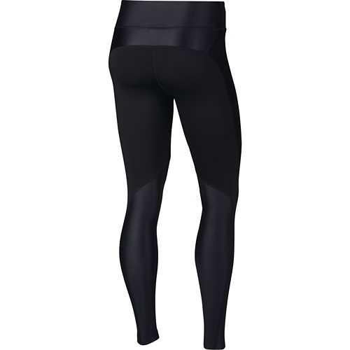 Sin valor Ciencias Reverberación  Nike Fast Women's Running Tights   SCHEELS.com