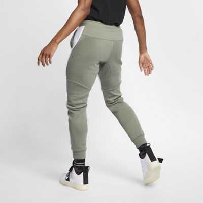 nike tech fleece 2.0 pants