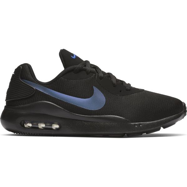 new concept a66a6 17669 ... Women s Nike Air Max Oketo Shoes Tap to Zoom  Black Multi-Color