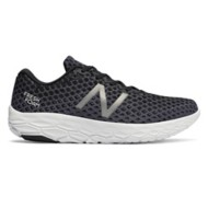 Men's New Balance BEACONv1 Running Shoes