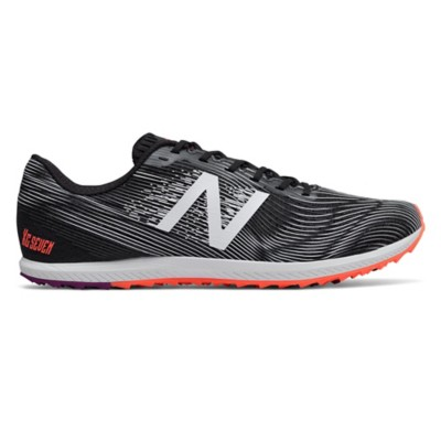 premium selection cab37 1876f Women's New Balance WXCR7v1 Cross Country Running Shoes