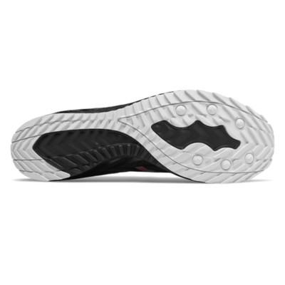 Women's New Balance WXCR900v1 Cross Country Running Shoes