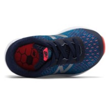 Toddler Boys' New Balance K_ARNv1 Running Shoes