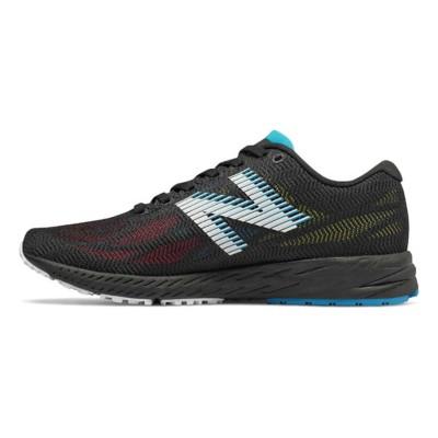 detailed look 93cc2 113d4 Women's New Balance 1400v6 Running Shoes
