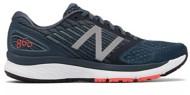 Men's New Balance 860v9 Running Shoes