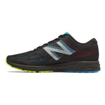 Men's New Balnace 1400v6 Running Shoes
