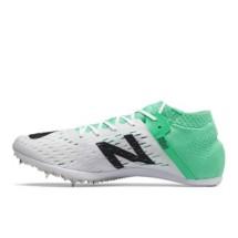 Women's New Balance MD800v6 Track Spikes