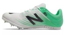 Women's New Balance MD500v6 Track Spikes