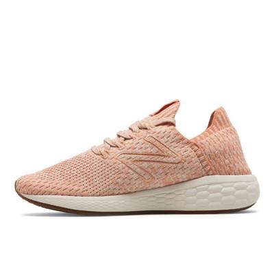 Women's New Balance Fresh Foam Cruz SockFit Running Shoes